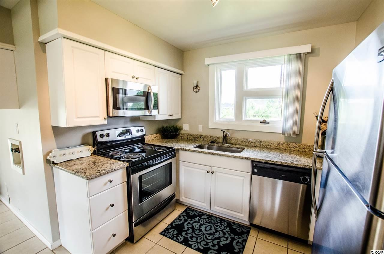 condo for sale at  Seagate Village at 3948 JonQuil Place Myrtle Beach, SC