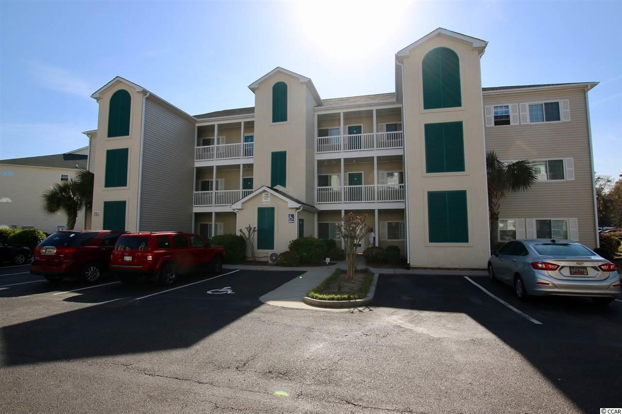 Condo MLS:1719942 WATERFRONT @ BRIARCLIFFE COMMONS  1100 Commons Blvd Myrtle Beach SC