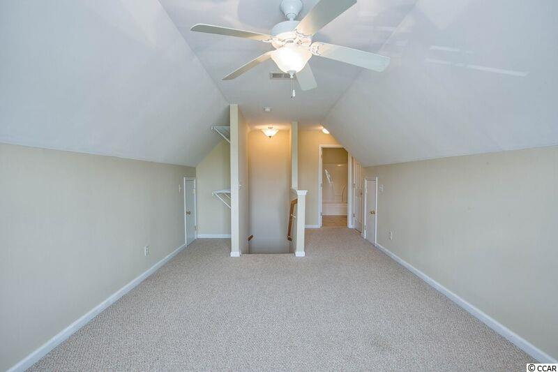Interested in this  condo for $214,900 at  Tuscany - Carolina Forest Area - is currently for sale