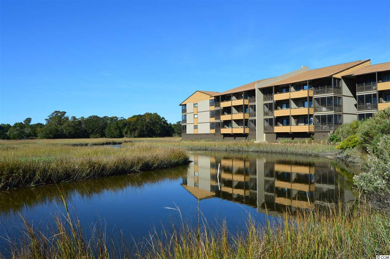 Condo MLS:1719950 Mariners Cove  9501 Shore Drive Myrtle Beach SC