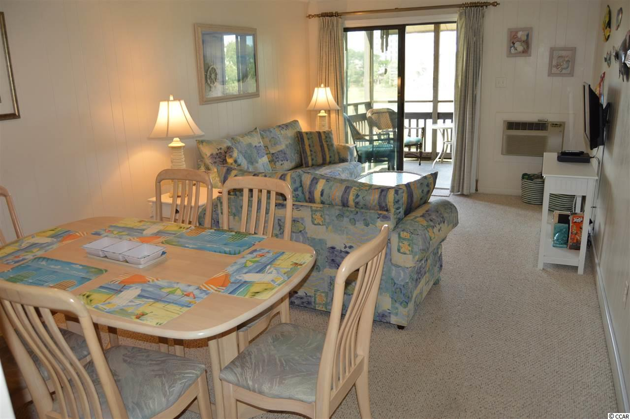 Mariners Cove condo for sale in Myrtle Beach, SC