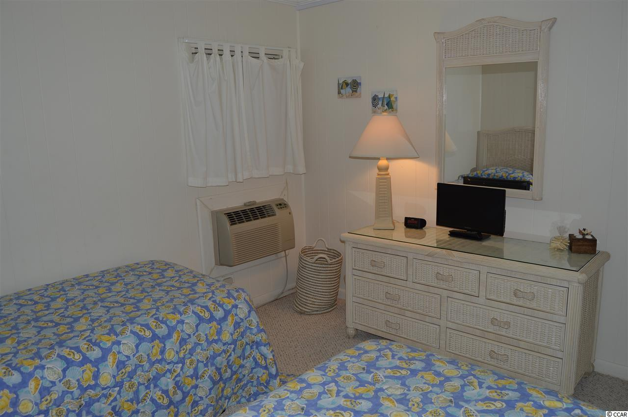 Check out this 2 bedroom condo at  Mariners Cove
