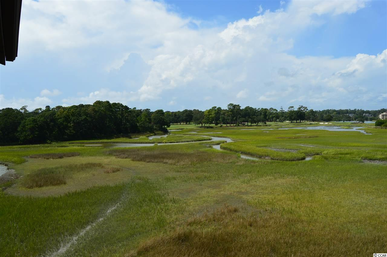 Have you seen this  Mariners Cove property for sale in Myrtle Beach
