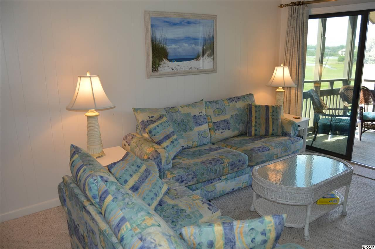 Another property at  Mariners Cove offered by Myrtle Beach real estate agent