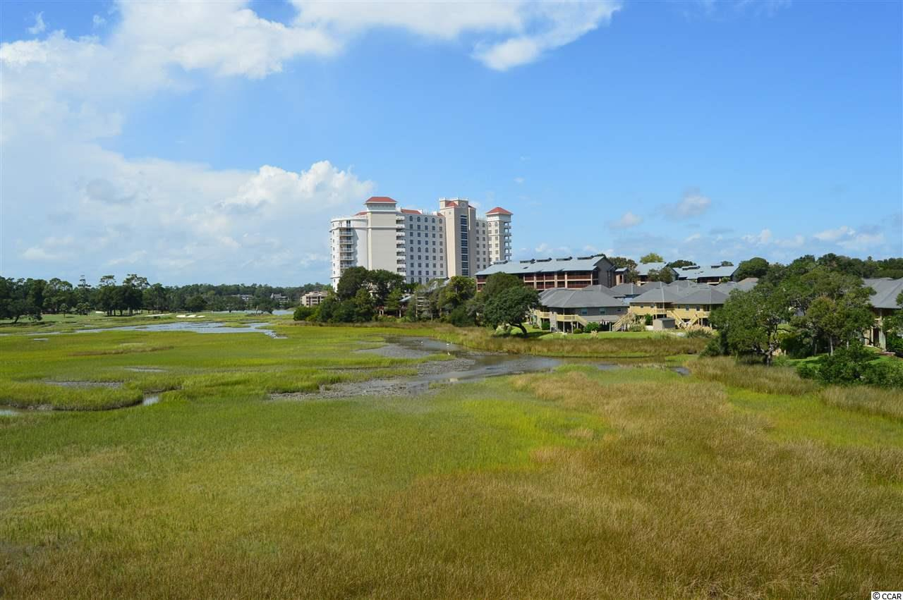 Contact your real estate agent to view this  Mariners Cove condo for sale