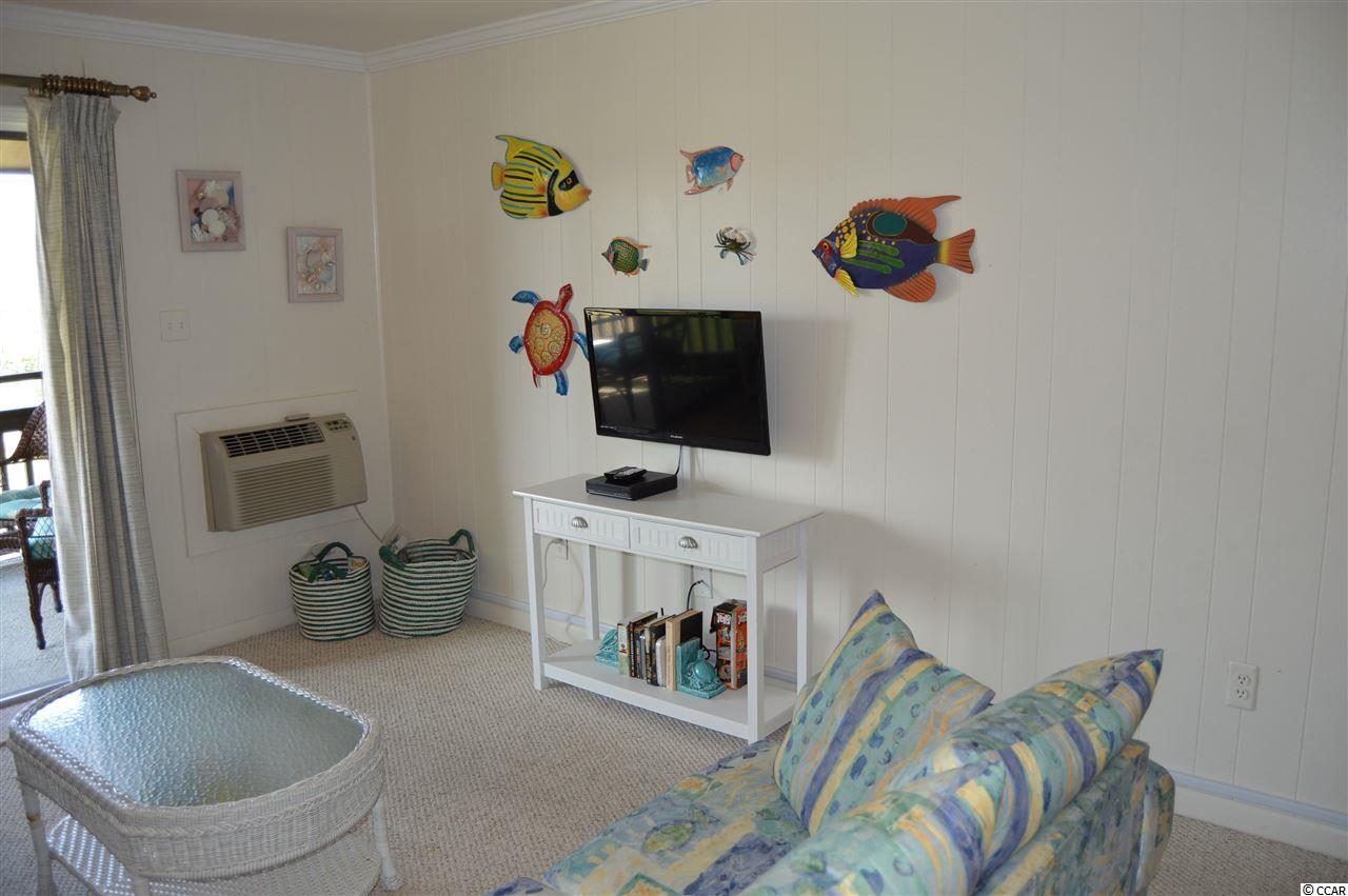 2 bedroom  Mariners Cove condo for sale
