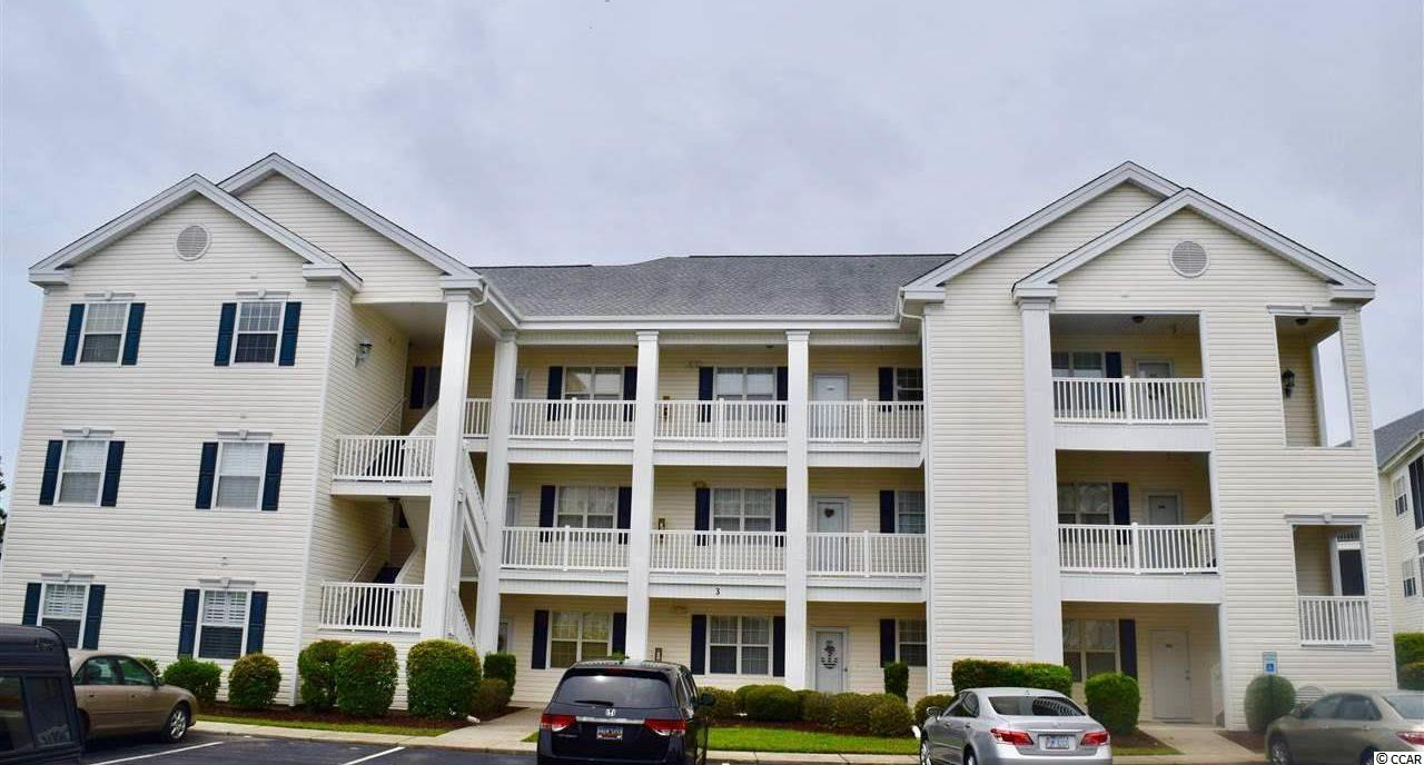 Condo MLS:1719951 Carolina Keyes  901 West Port Drive North Myrtle Beach SC
