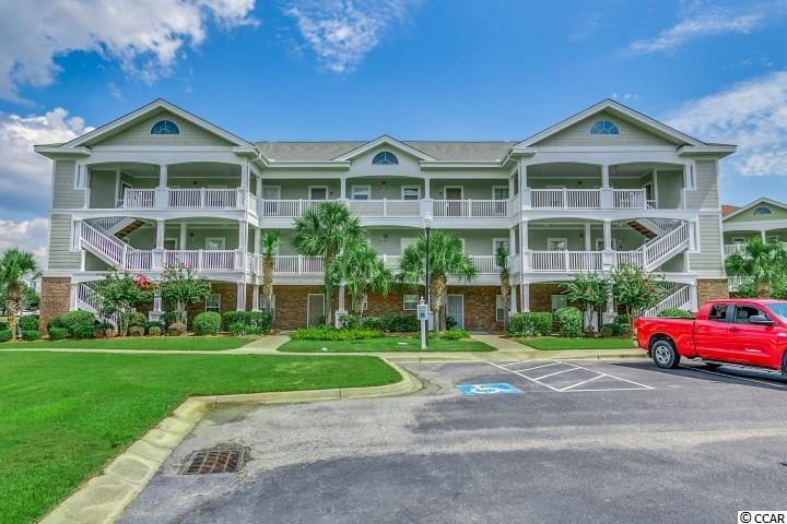 1719955 Ironwood Ironwood at Barefoot Resort condo for sale – North Myrtle Beach Real Estate