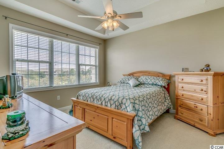 View this 2 bedroom condo for sale at  Ironwood in North Myrtle Beach, SC