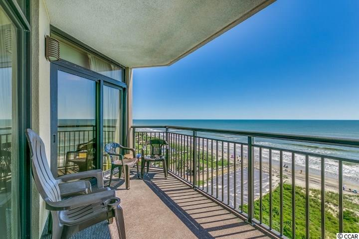 Check out this 3 bedroom condo at  Southwind