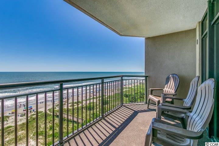 This 3 bedroom condo at  Southwind is currently for sale
