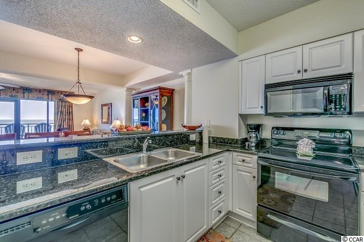 Another property at  Southwind offered by Myrtle Beach real estate agent