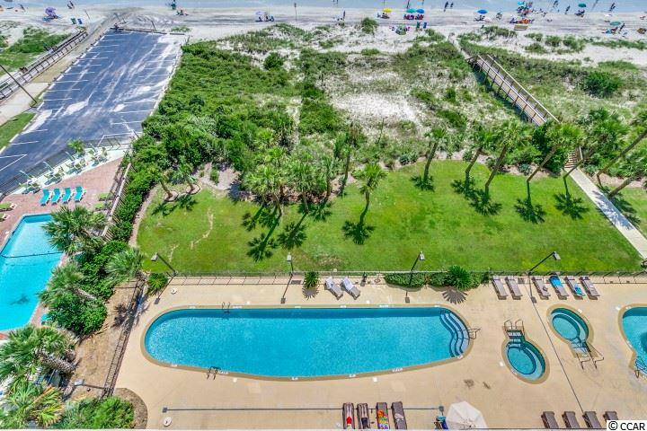 Southwind  condo now for sale