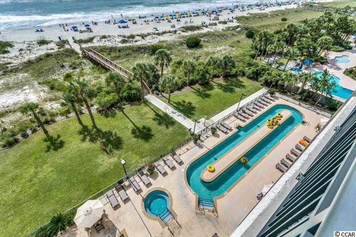 Contact your real estate agent to view this  Southwind condo for sale