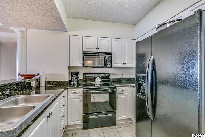 Contact your Realtor for this 3 bedroom condo for sale at  Southwind