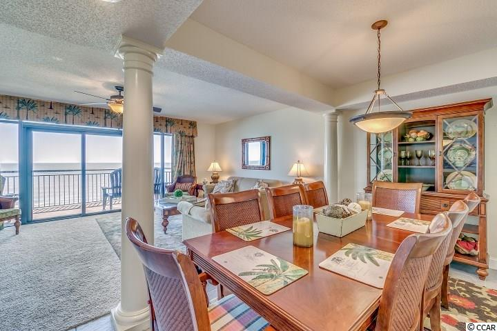 Southwind condo at 5310 N Ocean Blvd for sale. 1719958
