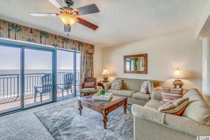 condo for sale at  Southwind at 5310 N Ocean Blvd Myrtle Beach, SC