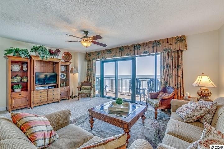 MLS #1719958 at  Southwind for sale