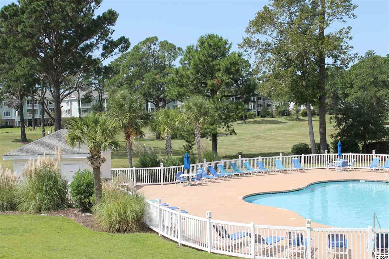 Magnolia Point condo for sale in Myrtle Beach, SC