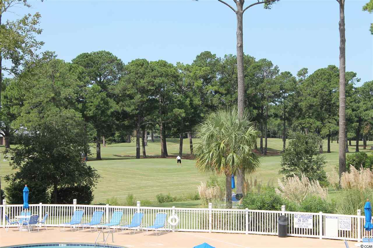 Another property at   Magnolia Point offered by Myrtle Beach real estate agent