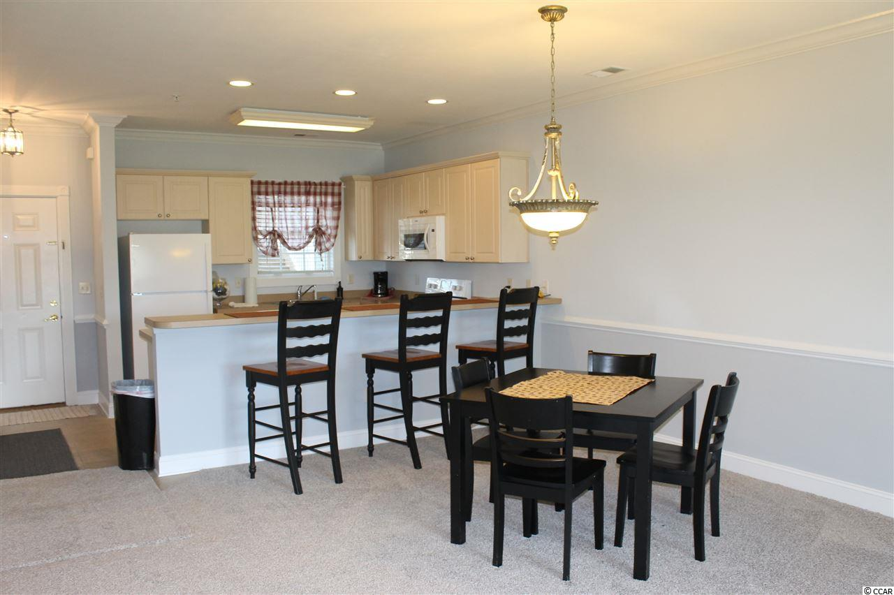 condo for sale at  Magnolia Point for $144,995