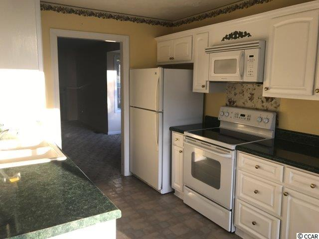 Contact your Realtor for this 2 bedroom condo for sale at  Fairway Lakes
