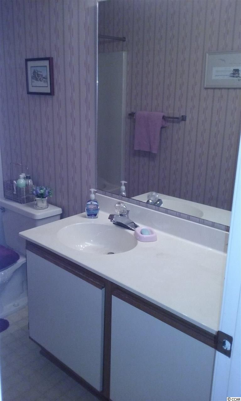 condo for sale at  Island Green at 500 16 L Fairwood Lakes Myrtle Beach, SC