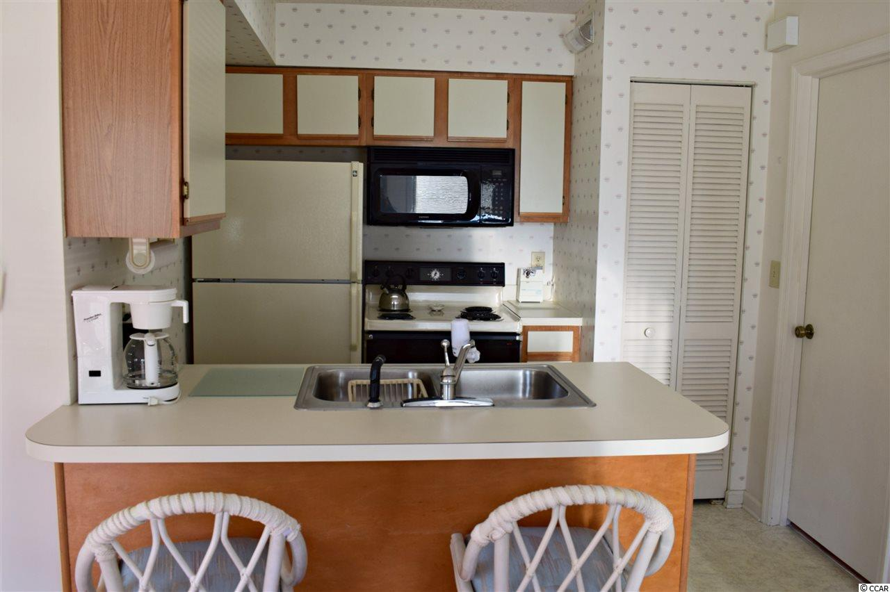 Interested in this  condo for $47,500 at  421 is currently for sale