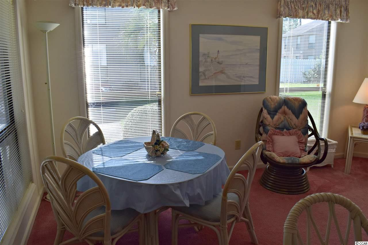 Contact your Realtor for this 1 bedroom condo for sale at  421