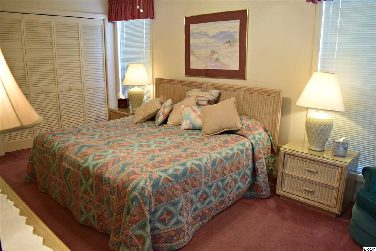 Real estate for sale at  421 - Myrtle Beach, SC