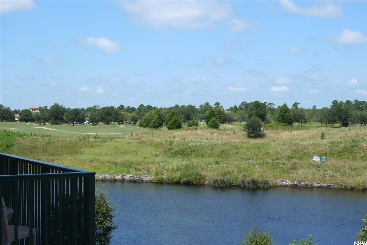 Real estate listing at  Grande Dunes Marina Inn with a price of $218,000