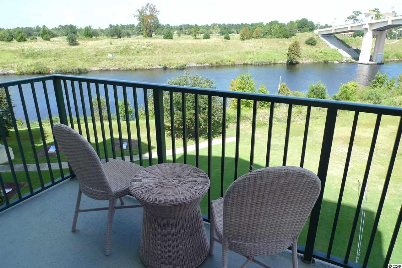 Interested in this  condo for $218,000 at  Grande Dunes Marina Inn is currently for sale