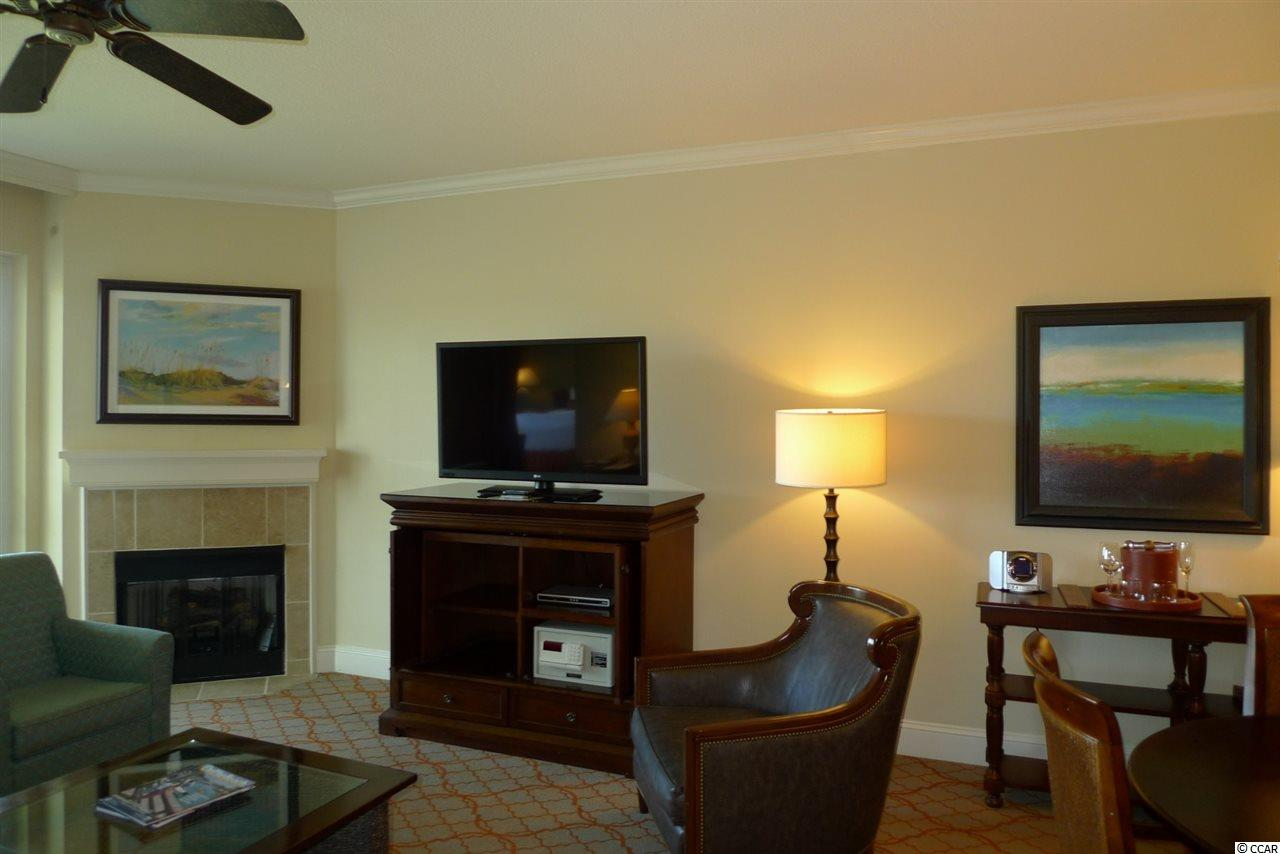 Another property at  Grande Dunes Marina Inn offered by Myrtle Beach real estate agent