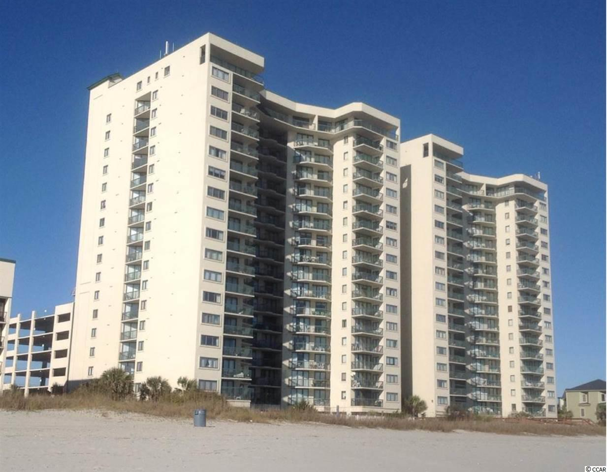 MLS#:1719981 Hi-Rise 7+ Stories 201 S Ocean Boulevard