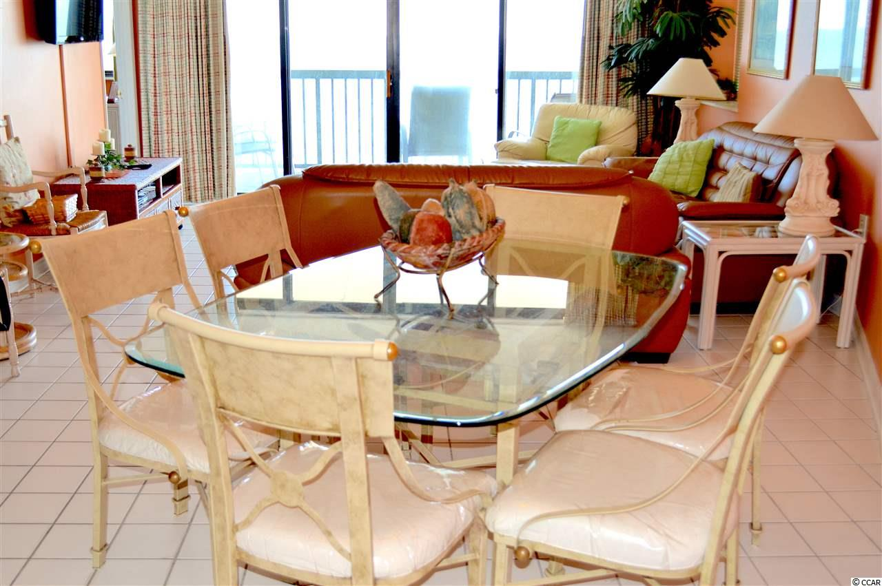 4 bedroom  Ocean Bay Club condo for sale