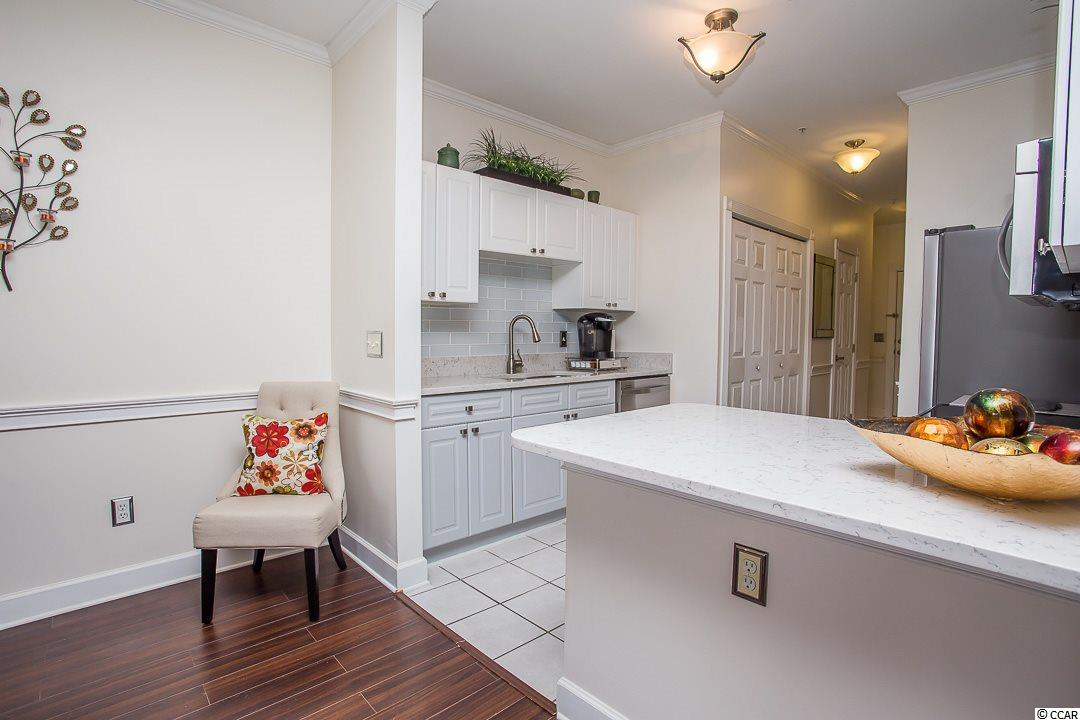 Real estate listing at  Magnolia North with a price of $99,900