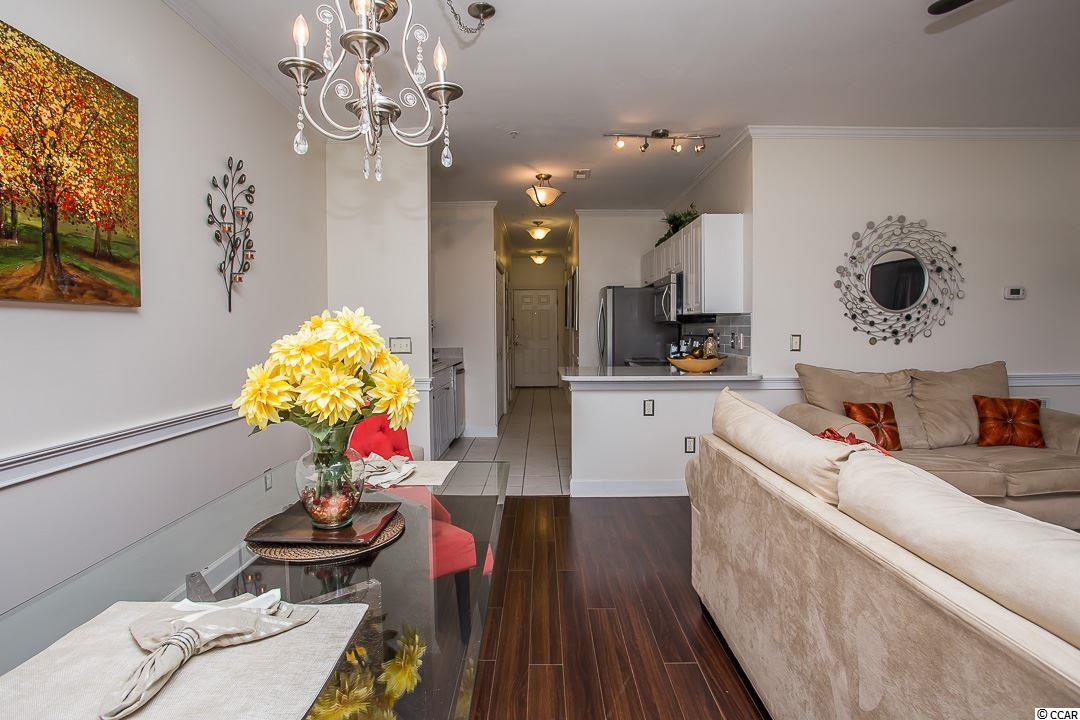 Interested in this  condo for $99,900 at  Magnolia North is currently for sale