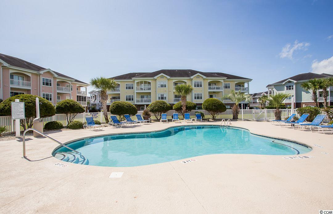 condo for sale at 4855 Carnation Circle
