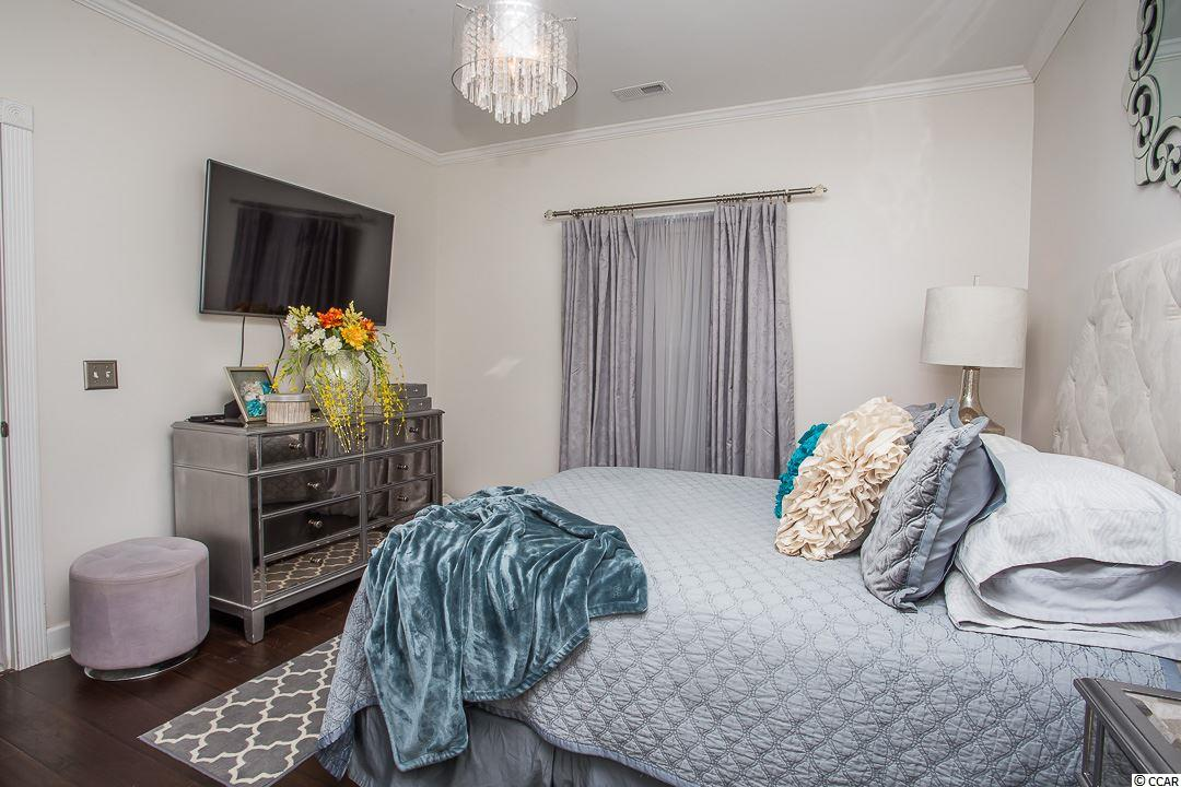 Contact your Realtor for this 1 bedroom condo for sale at  Magnolia North