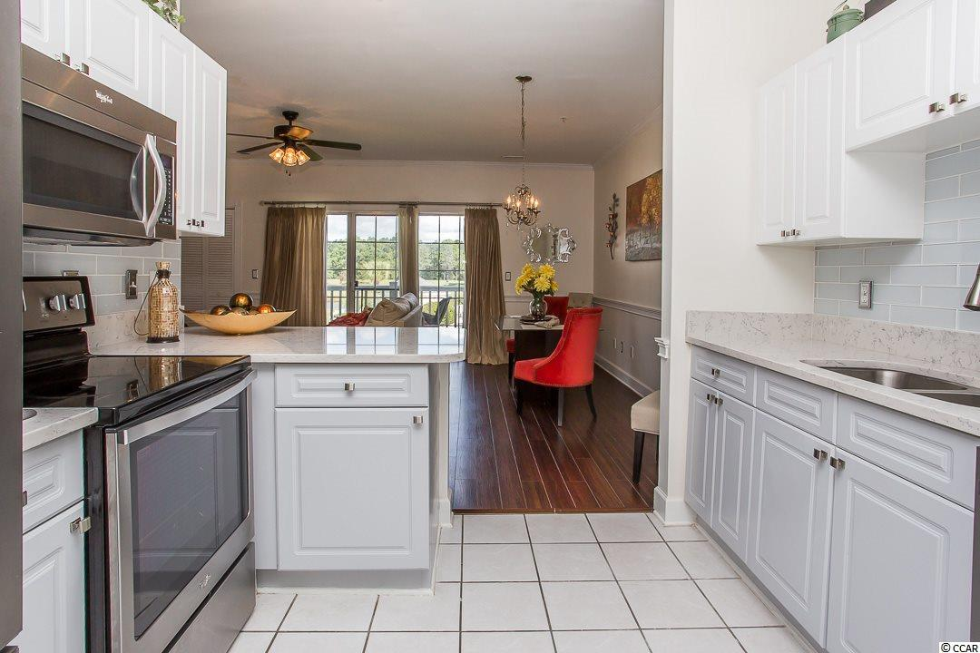 condo for sale at  Magnolia North at 4855 Carnation Circle Myrtle Beach, SC