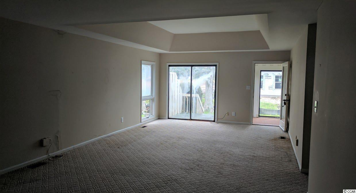 Check out this 3 bedroom condo at  Golf View Colony