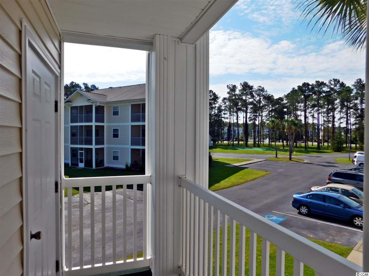 Interested in this  condo for $89,900 at  River Oaks Condos is currently for sale