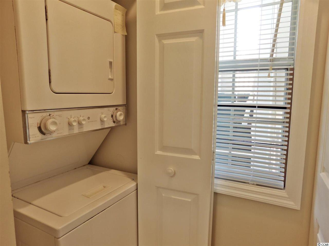 MLS #1719992 at  River Oaks Condos for sale