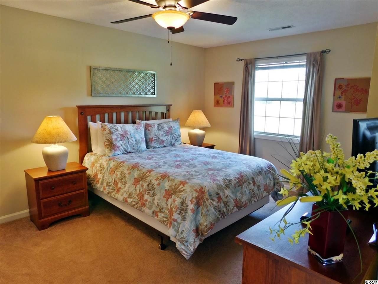 Real estate for sale at  River Oaks Condos - Myrtle Beach, SC