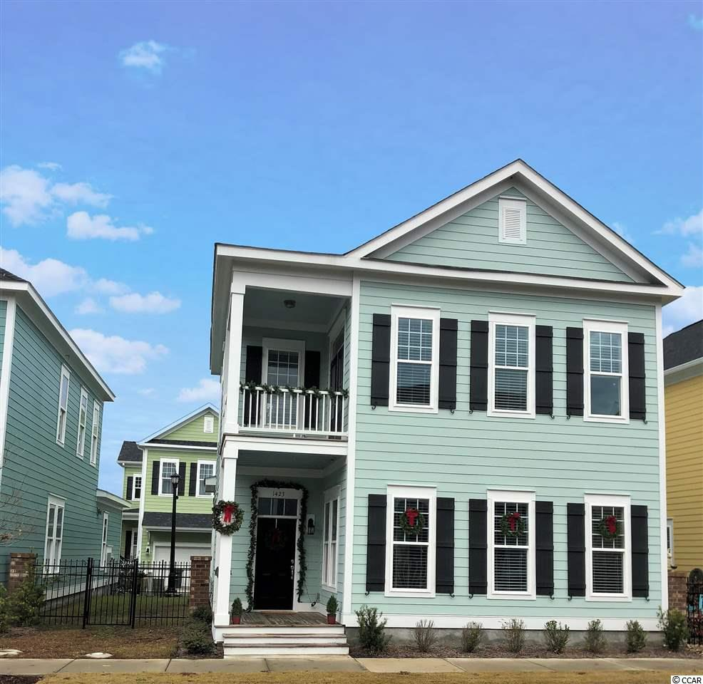 1423 Peterson St. 29577 - One of Myrtle Beach Homes for Sale