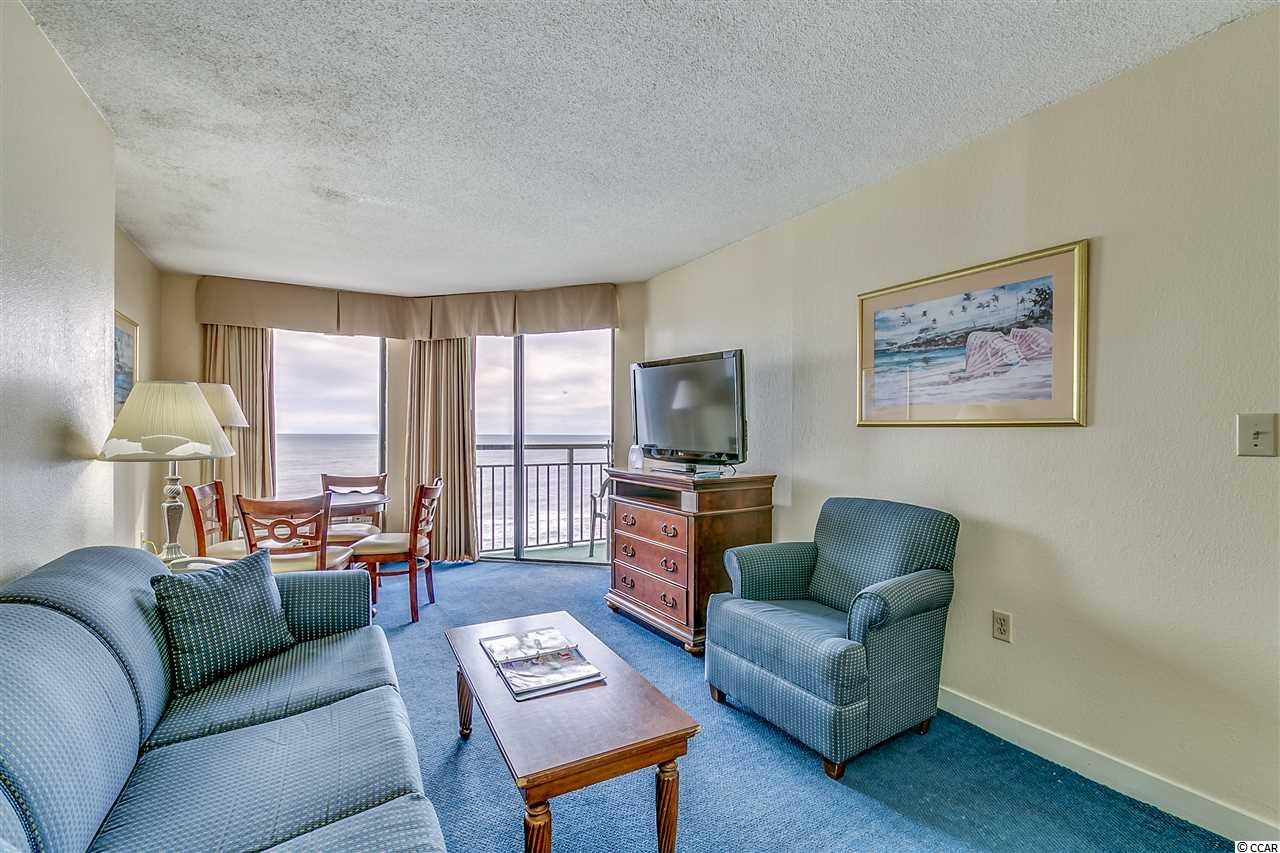 Contact your Realtor for this 1 bedroom condo for sale at  Patricia Grand