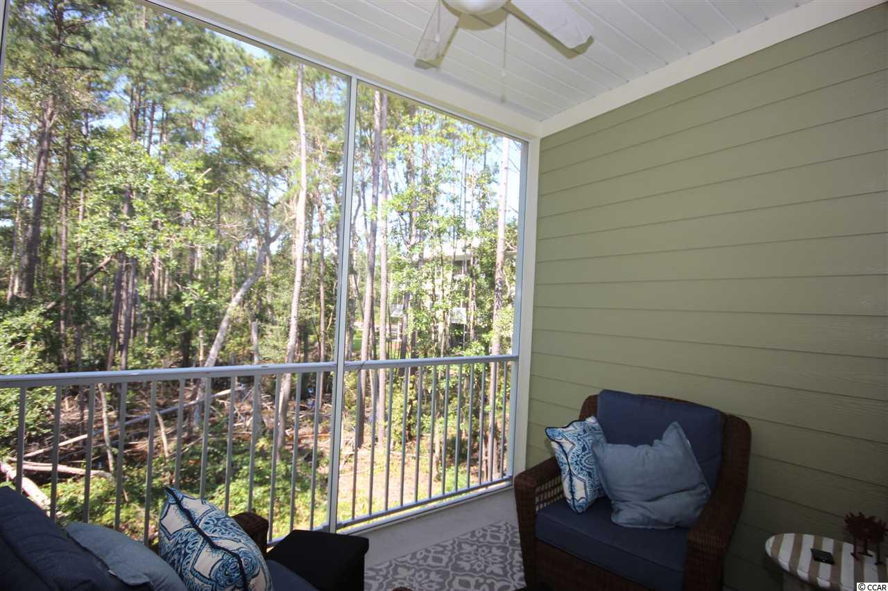 View this 3 bedroom condo for sale at  The Village at Mingo in Pawleys Island, SC