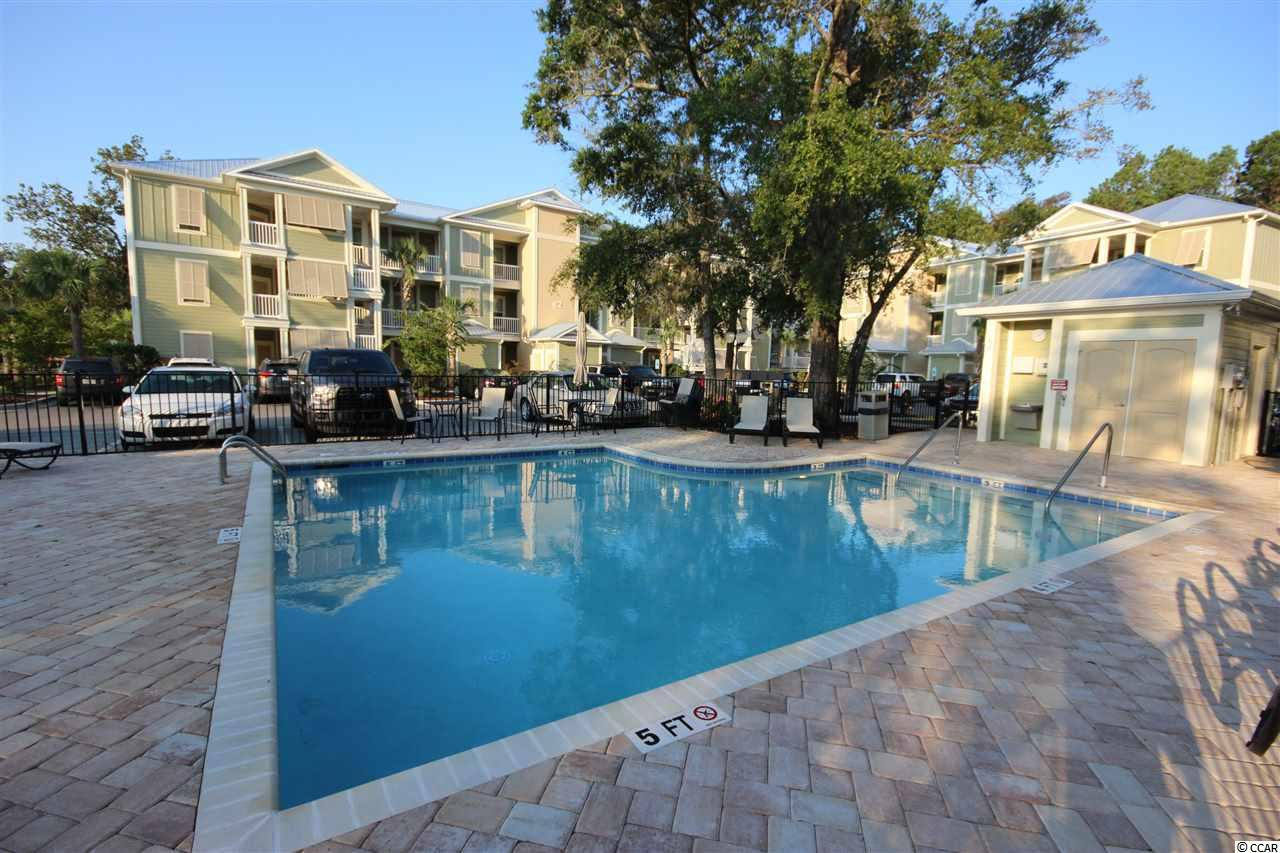 3 bedroom condo at 70 Mingo Drive