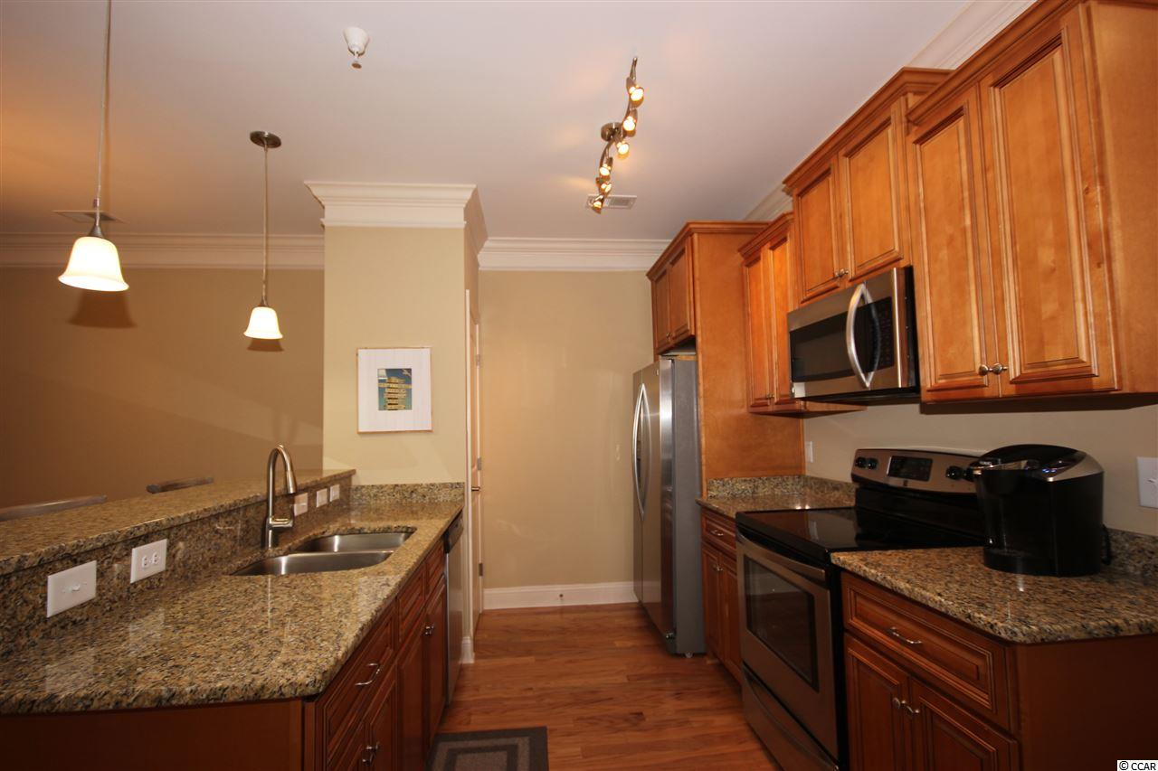 Contact your Realtor for this 3 bedroom condo for sale at  The Village at Mingo