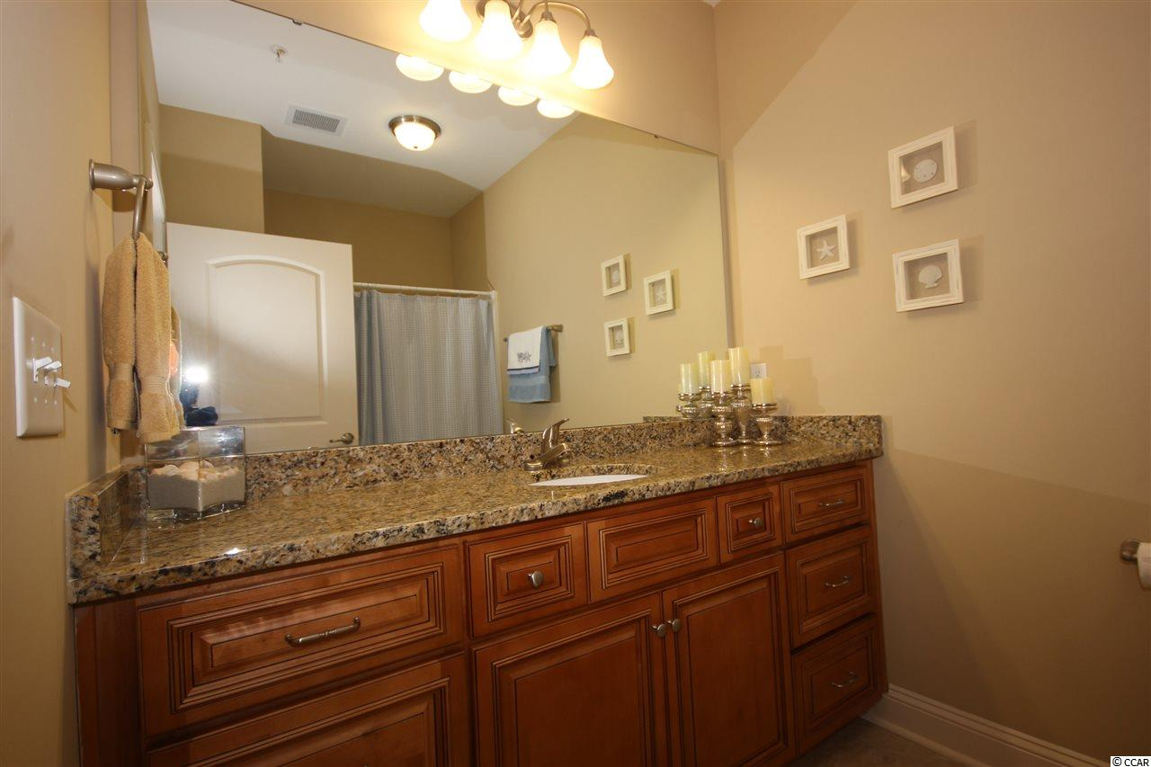 condo for sale at  The Village at Mingo for $192,000